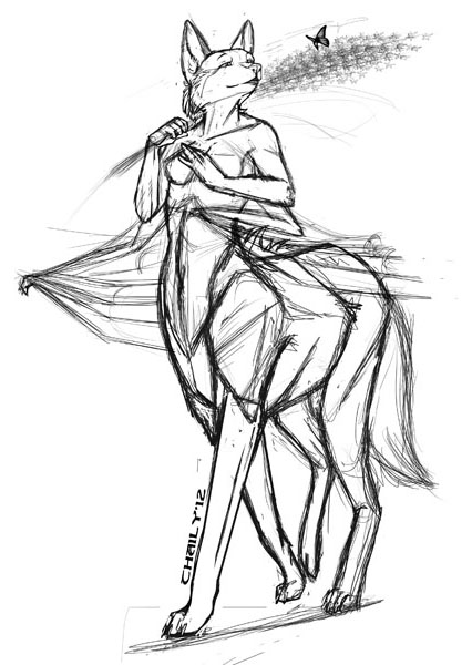 ref-tut-sketch